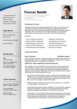 it professional resumes professional resume format for it