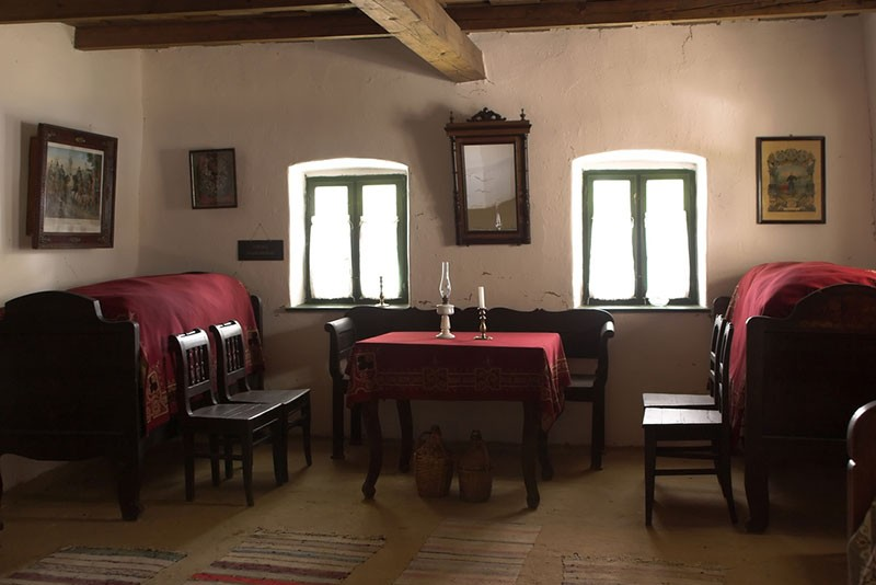 Old English Country Cottage Interior Styles Empora
