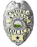 http://police.emporia-kansas.gov/