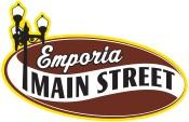 http://www.emporiamainstreet.com/