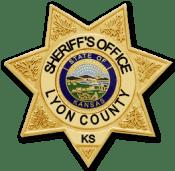 http://lyoncounty.org/sheriff/