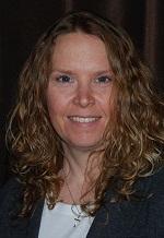 Kathleen Centlivre : Agler & Gaeddert, Chtd.