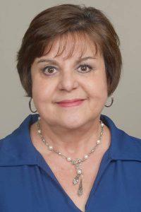 Adela Maynez : Hopkins Manufacturing Corporation