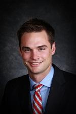 Stuart Symmonds : Symmonds & Symmonds, Attorneys at Law