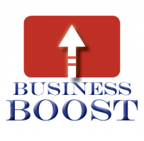 Your Quarterly Business Boost