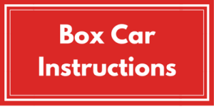 Box Car Instructions