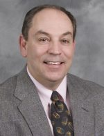 Dean Hollenbeck