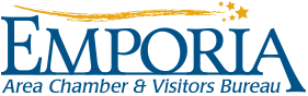 Emporia Area Chamber of Commerce