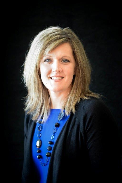 Carla Barnett : Community National Bank & Trust