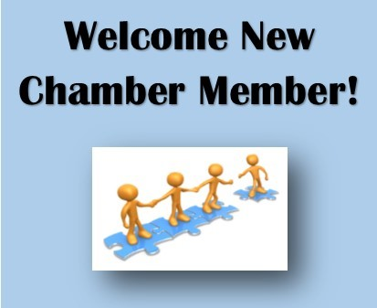 Welcome New Chamber Member: Brittain Chiropractic & Acupuncture