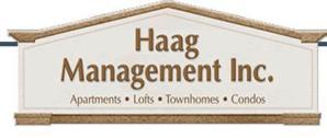 haagproperty