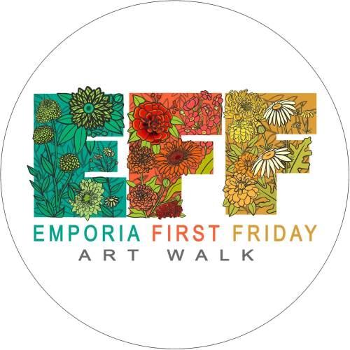Emporia First Friday