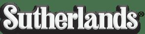 sutherlands_logo_only