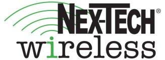 Nex-tech wireless