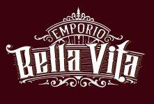 Empório Bella Vita