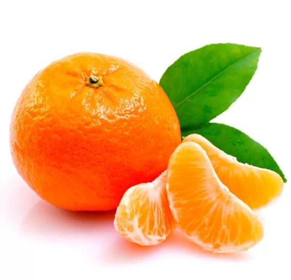 Clementinas - Tienda Gourmet Emporio LaMarta