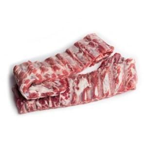 Costillar de Cerdo - Tienda Gourmet Emporio LaMarta