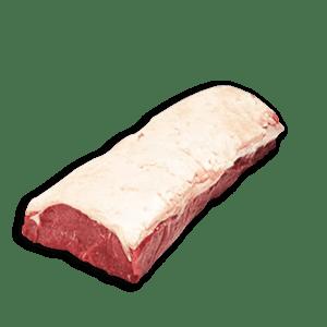 Lomo Liso Importado Premium - Tienda Gourmet Emporio LaMarta