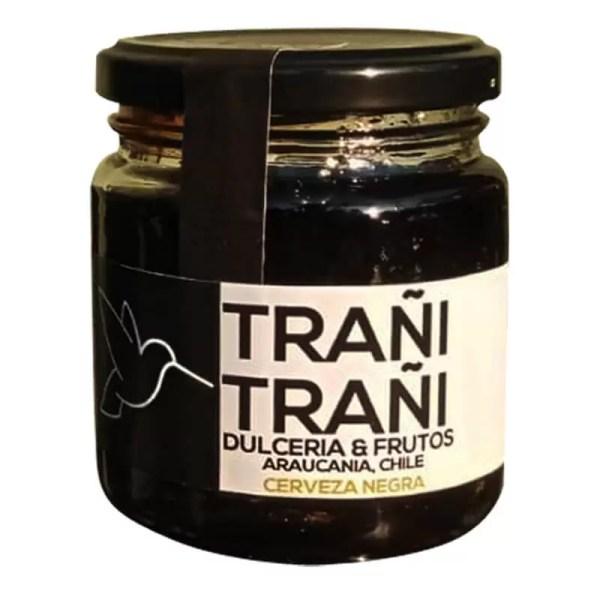 Mermelada-CervezaNegra-Trani-Trani-250grs