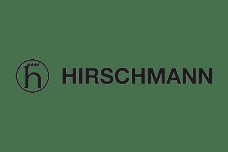 hirsch logo