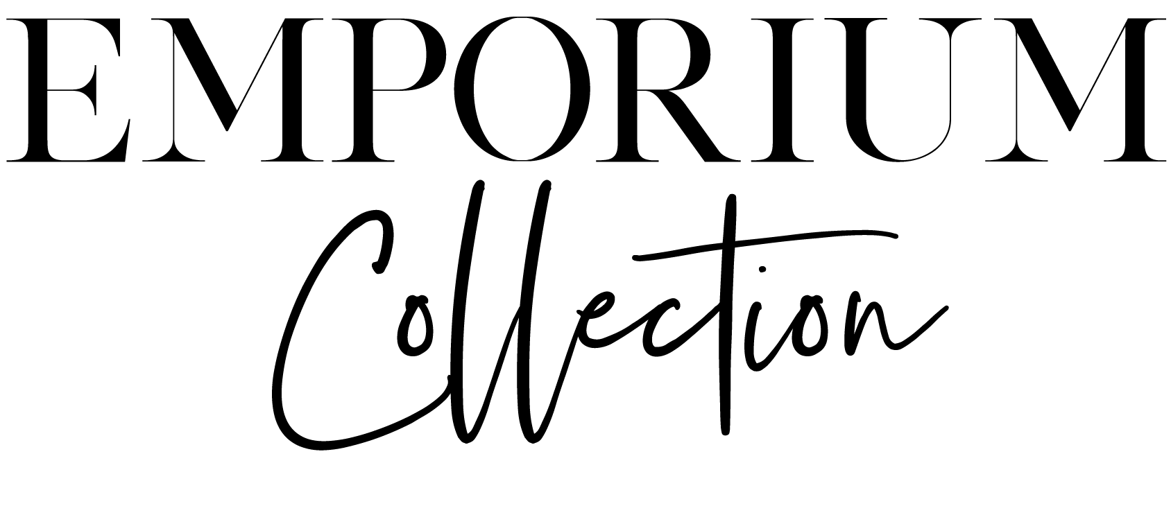 Emporium-Collection