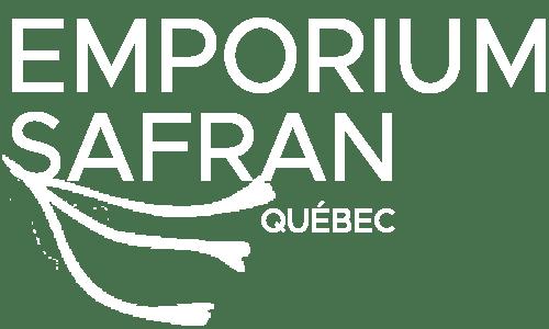 Emporium Safran