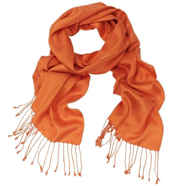 DAphne scarf