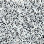 g603_granite