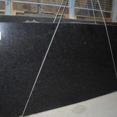 mystick-black-kitchen-granite-01