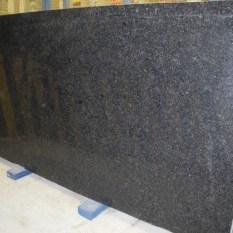 mystick-black-kitchen-granite-02