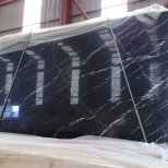 NEGRO MARQUINA FIRST QUALITY
