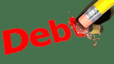 erase_the_debt_pencil_400_clr_8717