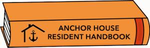 Anchor House Resident Handbook
