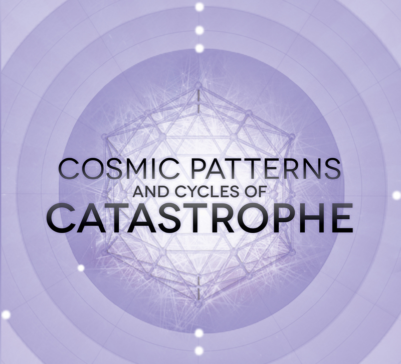 Cosmic_Patterns_Square