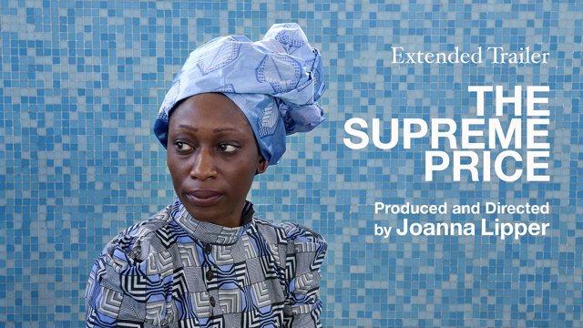 supreme-price