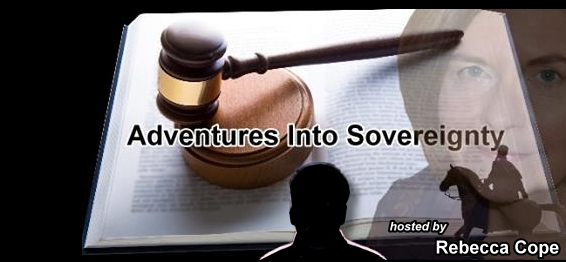 Adventures-Into-Sovereignty
