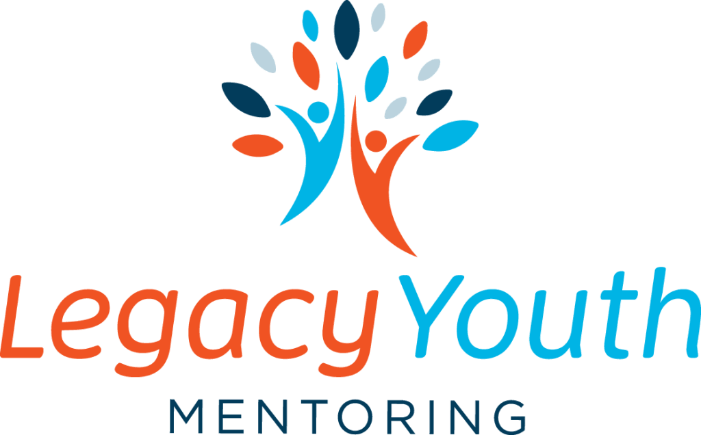 Legacy Youth Mentoring