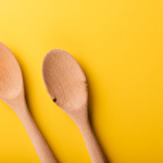 spoons are often described as a unit of energy by people in chronic illness counseling
