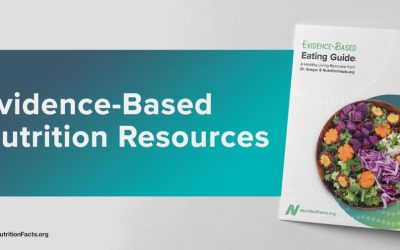 Free Resource for Health Professionals