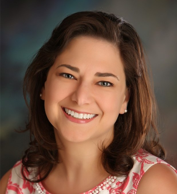 Interview with Jessica Setnick: Eating Disorder Dietitian