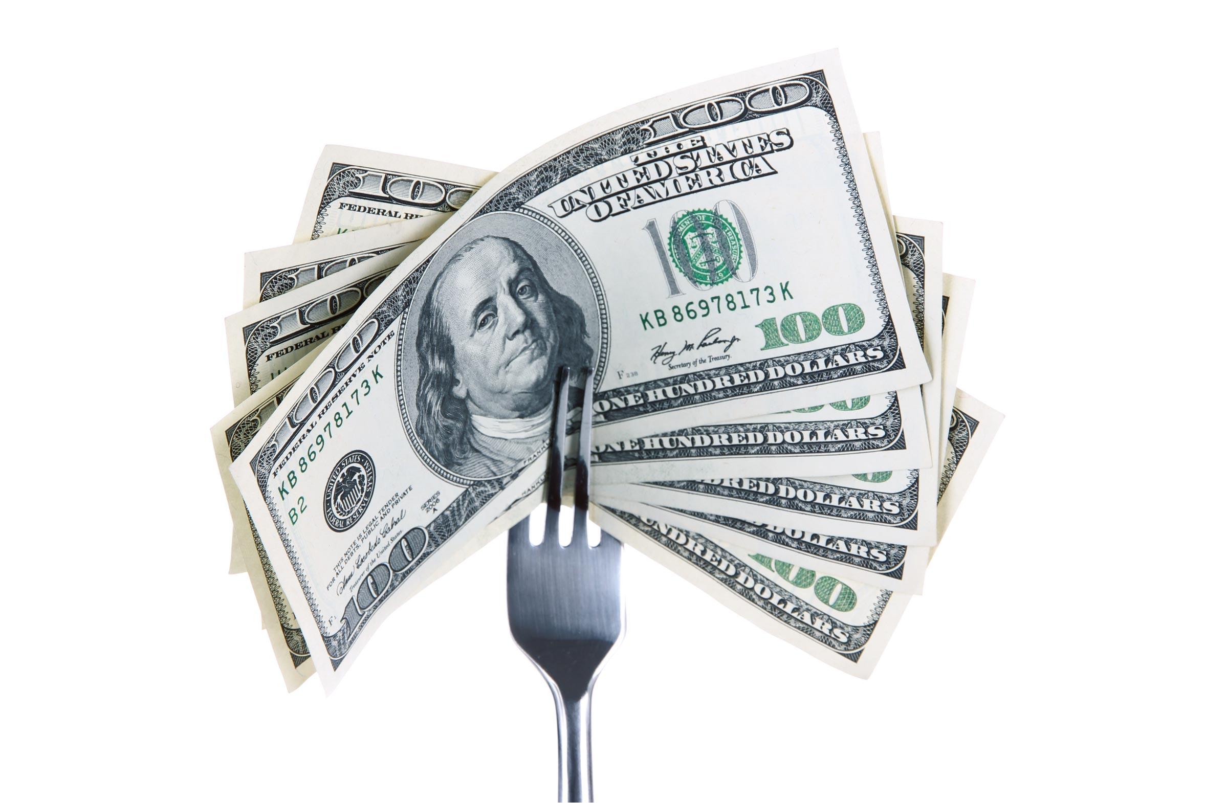 TEK-About-food money-01