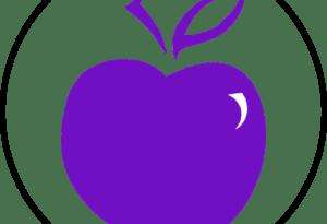 health icon2 2