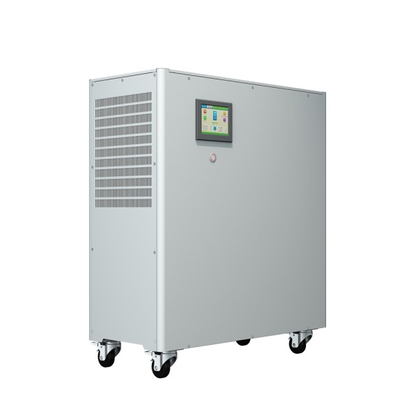 PS12030B: 3000W on/off grid