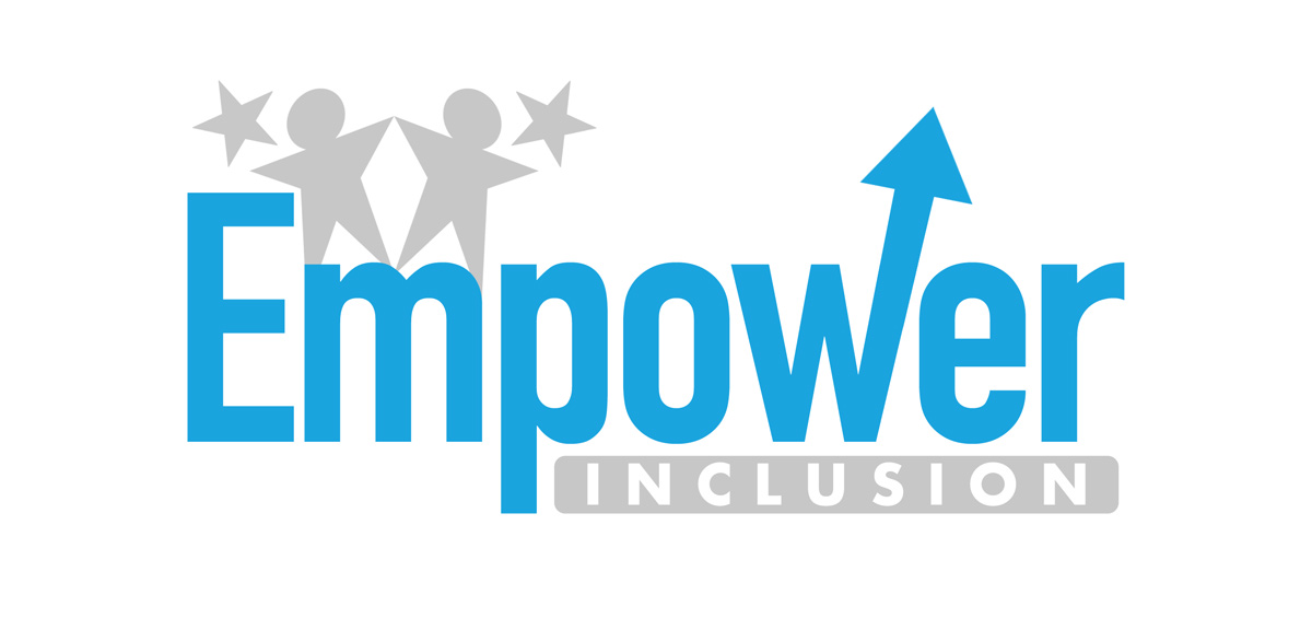 Empower Inclusion