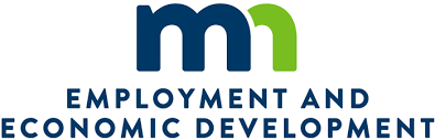 Request: Comment on Employment for PWD | Minnesota Council On ...