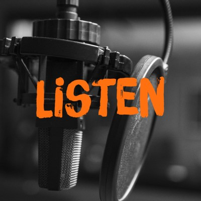 Agile and Lean Management Podcasts