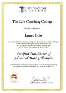 TLCC-Certificates-Practitioner-of-Advanced-Matrix-Therapies