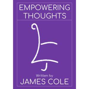 Empowering-Thoughts-Book-Cover