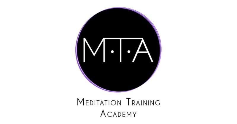 Meditation-Training-Academy-Logo-1200x629