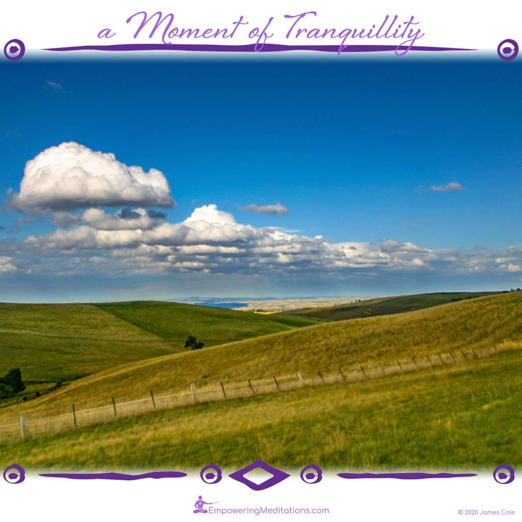 a_moment_of_tranquillity_0009